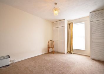 Thumbnail 2 bed property to rent in Elms Lane, Wembley
