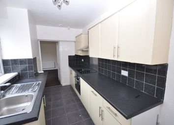 Thumbnail 2 bedroom terraced house to rent in Pensher Street, Millfield, Sunderland