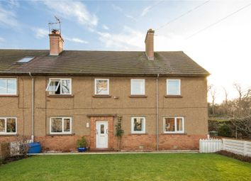 Thumbnail 3 bed flat for sale in Kirk Ports, North Berwick, East Lothian