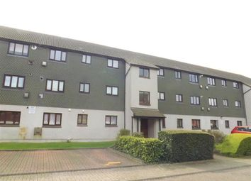 Thumbnail 2 bed flat for sale in Franklyns, Teviot Avenue, Aveley