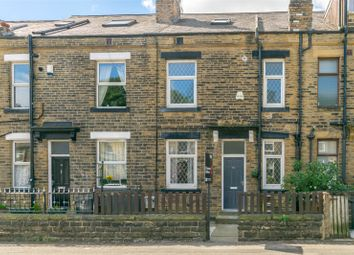 Thumbnail 2 bed terraced house to rent in School Street, Pudsey, West Yorkshire