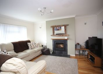 Thumbnail 1 bedroom flat for sale in Queens Road, Budleigh Salterton