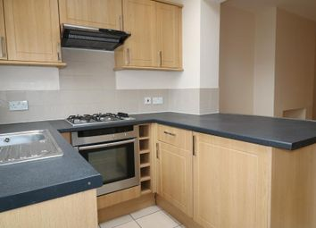 Thumbnail 2 bedroom flat to rent in Sidney Road, Wood Green