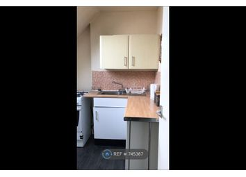 Thumbnail 1 bedroom flat to rent in Barlow Moor Road, Manchester