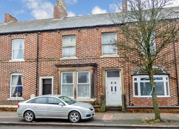 Thumbnail 3 bed detached house for sale in 236A & 236B Warwick Road, Carlisle, Cumbria