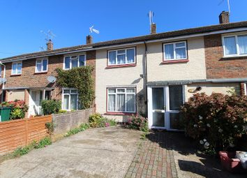 Climping Road, Crawley, West Sussex. RH11. 3 bed terraced house