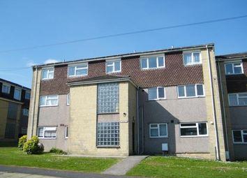 Thumbnail 2 bed flat for sale in Shellard Road, Filton, Bristol