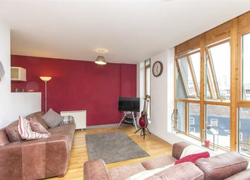 Thumbnail 2 bedroom flat for sale in St James Barton, City Centre, Bristol