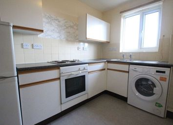 Thumbnail 2 bed property to rent in Thyme Close, Waterway Gardens, Leicester