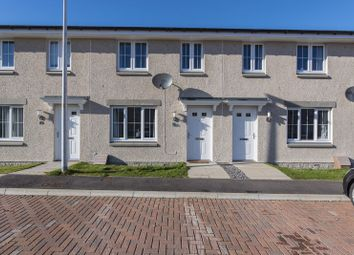 Thumbnail 3 bed property for sale in Resaurie Gardens, Inverness, Highland