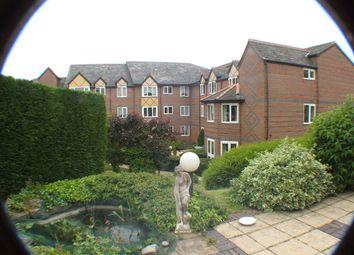 1 bed property for sale in Davis Court, St Albans AL1