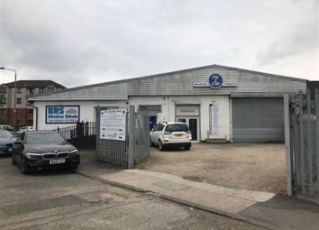Thumbnail Retail premises for sale in Hardware, Diy & Locksmiths PA5, Renfrewshire