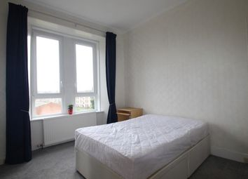 Thumbnail 2 bed flat to rent in Walker Street, Paisley