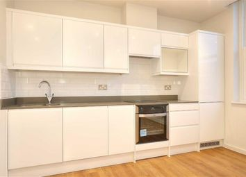 Thumbnail 2 bed flat for sale in 14 Queens Buildings, 55, Queen Street, City Centre