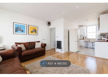 2 bed maisonette to rent in New North Road, London N1