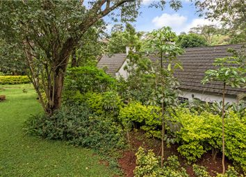 Thumbnail Property for sale in Osslyn Estate, Off Limuru Road, Nairobi, Kenya
