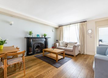 Thumbnail 2 bed flat to rent in Inverness Terrace, Bayswater