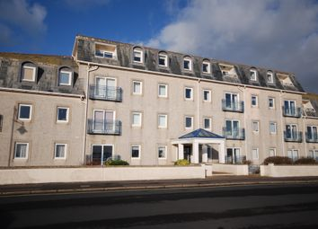 Thumbnail 2 bed flat for sale in Norcombe Court, Harbour Road