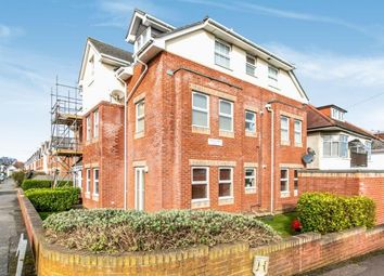 Thumbnail Flat for sale in 30 Castlemain Avenue, Bournemouth, Dorset