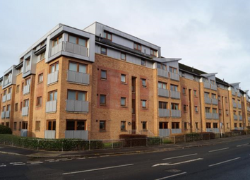 Thumbnail 2 bedroom property to rent in Craighall Road, Glasgow