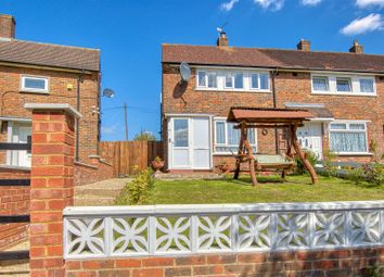 3 bed semi-detached house for sale in Reston Path, Borehamwood WD6
