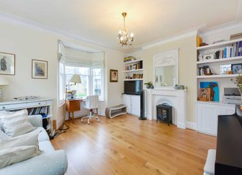 3 bed maisonette to rent in Arden Road, London W13