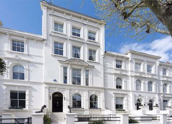 Thumbnail 5 bed property for sale in Randolph Avenue, Maida Vale, London