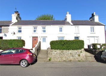 Thumbnail 2 bed end terrace house to rent in 4 Browns Terrace, Glen Mona, Ramsey