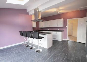 Thumbnail 3 bed terraced house for sale in Bridgewater Street, Hindley, Wigan, Greater Manchester.