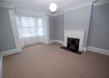 Thumbnail 2 bed flat for sale in Milton Street, South Shields