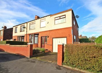 Thumbnail 5 bedroom semi-detached house for sale in Stafford Road, St. Helens