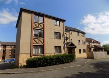 Thumbnail 2 bed flat to rent in Colton Court, Dunfermline