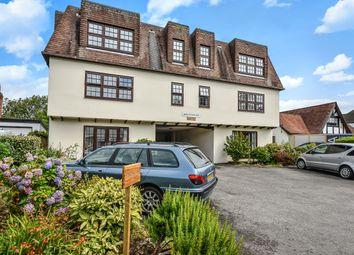 Thumbnail 2 bed flat for sale in Middleton Place, Middleton Road, Middleton On Sea, Bognor Regis