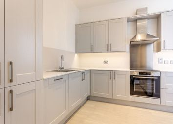 Thumbnail 2 bed flat to rent in Boddington House, Boddington Lane, Boddington