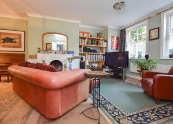 Thumbnail 1 bed flat for sale in Brittany Road, St. Leonards-On-Sea
