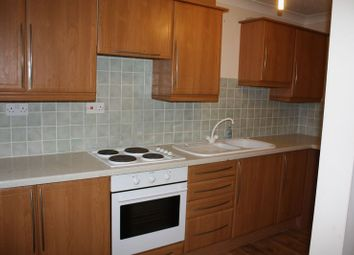 Thumbnail 3 bed flat to rent in West Quantoxhead, Taunton
