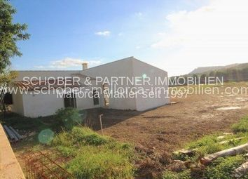 Thumbnail 3 bed cottage for sale in 07559, Port Verd, Spain