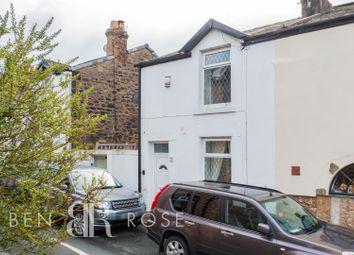 Birchin Lane, Whittle-Le-Woods, Chorley PR6, lancashire property