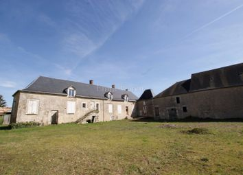 Thumbnail 4 bed property for sale in 28140, Orgeres En Beauce, France