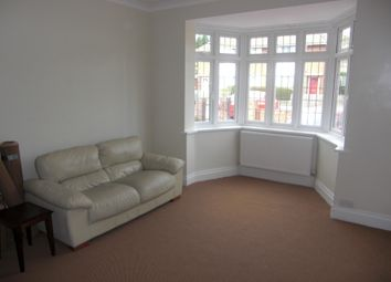 Thumbnail 4 bed semi-detached house to rent in Mossfield Road, Kings Heath, Birmingham