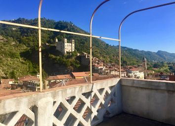 Thumbnail 3 bed town house for sale in Via San Michele, Dolceacqua, Imperia, Liguria, Italy