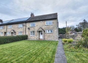 Thumbnail 3 bed cottage to rent in Netherton, Morpeth
