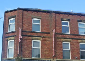 Thumbnail Office to let in Dock Street, Fleetwood