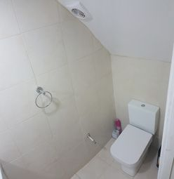 Thumbnail 2 bed flat to rent in Stockport Road, 2 Bed Flat To Let, Manchester