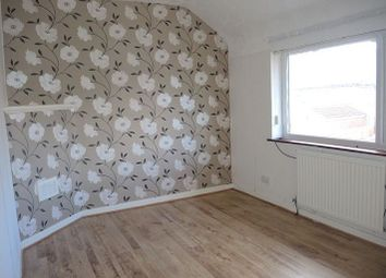 Thumbnail 3 bed terraced house for sale in Kingsland Crescent, Norris Green, Liverpool