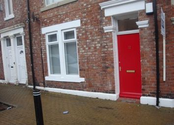 3 bed flat to rent in Dacre Street, South Shields NE33
