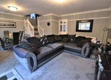 Thumbnail 3 bed semi-detached house for sale in Embleton Drive, Chester-Le-Street, Co.Durham