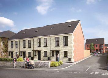 Plot 1, St John's View, 106 Old Road, Farsley LS28