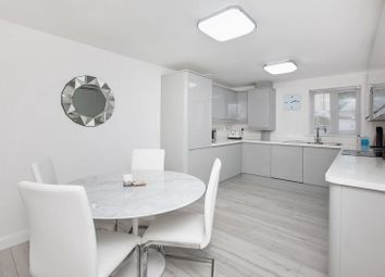 Thumbnail 2 bed flat for sale in Redvers Way, Tiverton