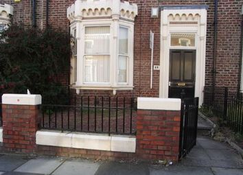 Thumbnail 1 bedroom flat to rent in Azalea Terrace North, Sunderland